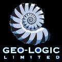 Geo-Logic